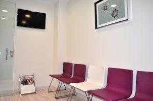clinicadents_interior02