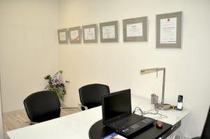 clinicadents_interior04