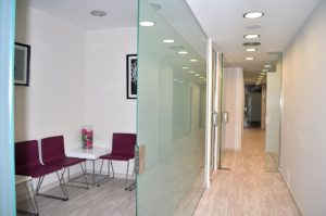 clinicadents_interior05