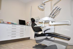 clinicadents_interior06
