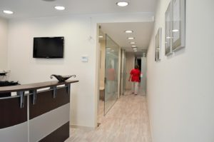 clinicadents_interior07