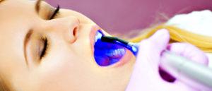 odontologia_estetica_2cc71