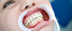 odontologia_estetica_37b0e