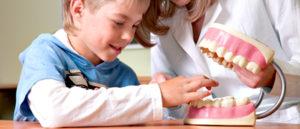 odontologia_infantil_3246f