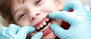 odontologia_infantil_496dc