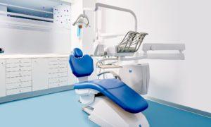 clinicas dentales ortodoncia