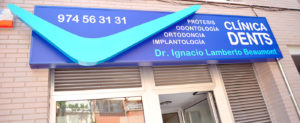 clinica-dents-fraga-aniversari-post