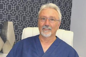 Clinica Dents Lleida, Fraga y Tarrega