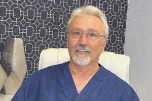 Clinica Dents Lleida, Fraga y Tarrega