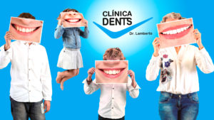 Clínica Dents