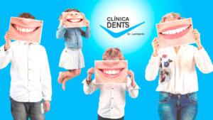 imagen-clinicadents-2016-02-clar