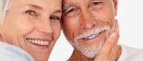clinica dental implantes
