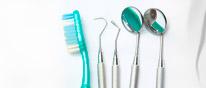 Tratamientos odontologia