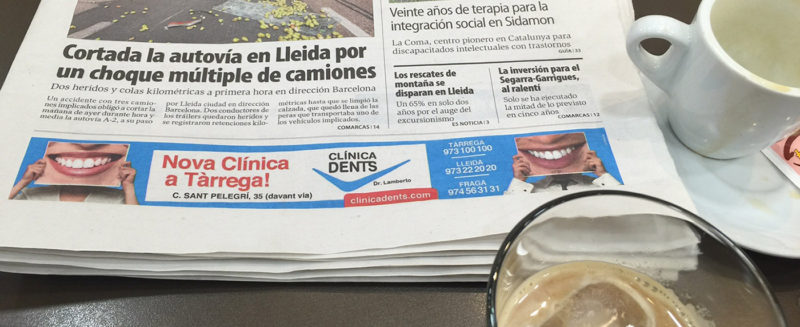 publicidad-clinica-dents-post
