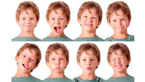 clinicadents-odontologia-infantil-implantes