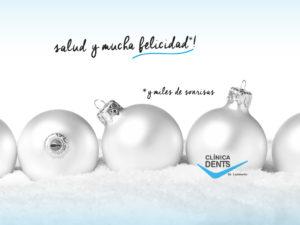 navidad-2017-clinicadents