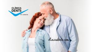 clinicadents-torna-a-somriure-2018-01