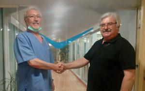 clinicadents-lamberto-jesus-monter-2