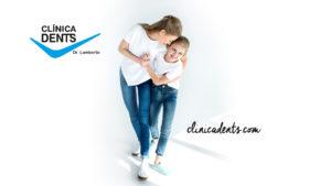 clinicadents-web-slide-2018-07-02