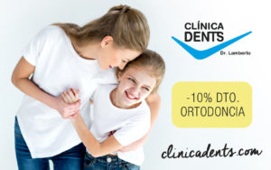promo verano clinicadents-01