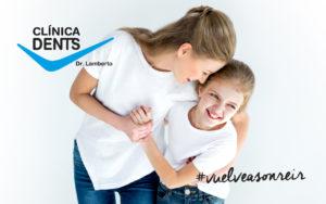 promo verano clinicadents-02